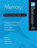 Brainwave–R: Cognitive Strategies and Techniques for Brain Injury Rehabilitation - Memory