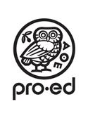 Detroit Tests of Learning Aptitude-Primary: Third Edition (DTLA-P:3)