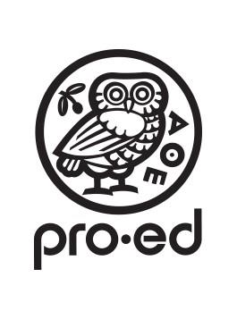 Detroit Tests of Learning Aptitude–Primary: Third Edition (DTLA-P:3) Complete Kit