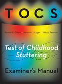 TOCS Examiner's Manual