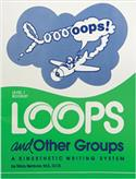 Loops and Other Groups - Level 1 Booklets (10)