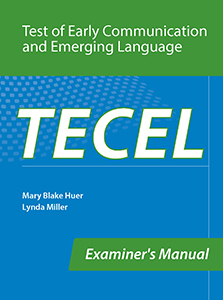 TECEL Virtual Examiner's Manual