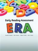 ERA: Examiner's Manual