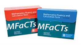 MFaCTs COMBO - Both Elementary and Secondary Kits