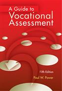 A Guide to Vocational Assessment–Fifth Edition E-Book
