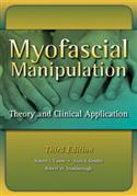 Myofascial Manipulation: Theory and Clinical Application–Third Edition E-Book