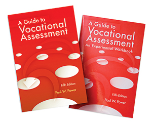 A Guide to Vocational Assessment-Fifth Edition