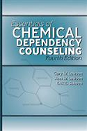 Essentials of Chemical Dependency Counseling–Fourth Edition–E-Book