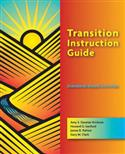 Transition Instruction Guide: Standards-Based Activities E-Book