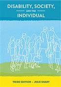 Disability, Society, and the Individual–Third Edition