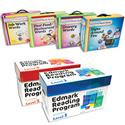 Edmark Reading Program: Levels 1 and 2 - Second Edition, Print Version and Edmark Functional Words Series - Second Edition COMBO