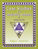 Case Studies for Inclusive Schools–Third Edition E-Book