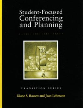 Student-Focused Conferencing and Planning–E-Book
