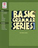Basic Grammar Series 1