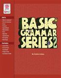 Basic Grammar Series 2