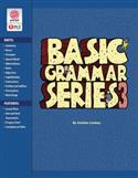Basic Grammar Series 3