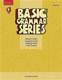 Basic Grammar Series Books - Verbs