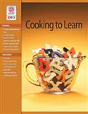 Cooking to Learn 1: Integrated Reading and Writing Activities