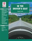 In the Driver's Seat: Teacher's Guide
