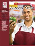 Freeport Series: Grocery Store Role Play Module