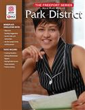 Freeport Series: Park District Role Play Module