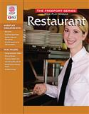 Freeport Series: Restaurant Role Play Module