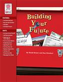 Building Your Future E-Book