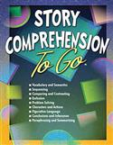 Story Comprehension To Go®