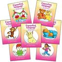 Expanding Language Stories 7-Book Set