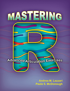 Mastering R: Advanced Articulation Exercises