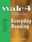 WALC 4 Everyday Reading