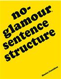 No-Glamour® Sentence Structure