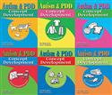 Autism & PDD Concept Development: 6-Book Set–E-Book