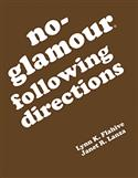 No-Glamour® Following Directions–E-Book