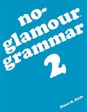 No-Glamour® Grammar 2 E-Book