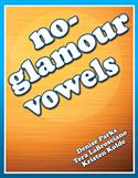 No-Glamour® Vowels–E-Book