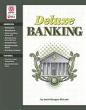 Deluxe Banking