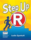 Step Up to R
