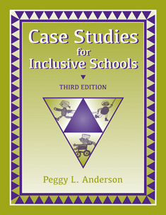 case study on early childhood education These case studies focus on a range of topics—from teacher development to  financial literacy to early grade reading to technological.