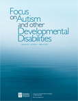 Focus on Autism and Other